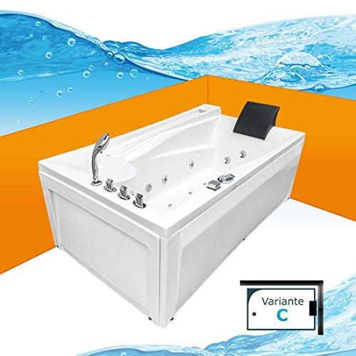 whirlpool-vollausstattung-pool-jacuzzi-badewanne-eckwanne-wanne-a611nn-c-180x100-sonderfunktion2ring