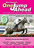 One Jump Ahead 2013/2014: The Top National Hunt Horses to Follow