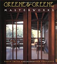 Free Greene and Greene: Masterworks Ebook & PDF Download
