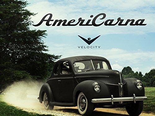 AmeriCarna Season 2