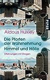 Serie Piper, Bd.6, Die Pforten der Wahrnehmung title=