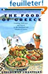 Food of Greece: Cooking, Folkways, an...