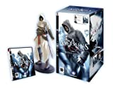 PS3 Game Assassin's Creed - Limited Edition