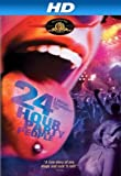 24 Hour Party People [HD]