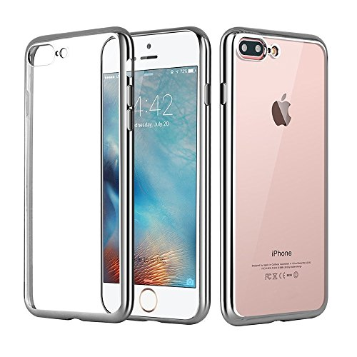 iphone-7-plus-case-greenelec-ultra-slim-soft-tpu-back-cover-with-electroplating-frame-bright-glossy-