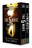 Image of The 5th Wave Box Set