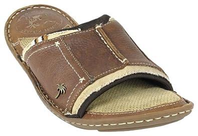 Margaritaville Men S Grove Slide Sandals Men Sandals