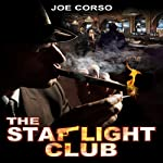 The Starlight Club | Joe Corso