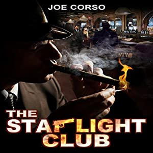 The Starlight Club | [Joe Corso]