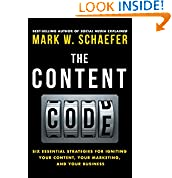 Mark W. Schaefer (Author)  (23) Publication Date: March 5, 2015   Buy new:  $15.99  $14.31  14 used & new from $14.31