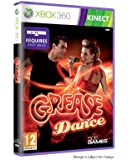 Grease Dance - Kinect Required (Xbox 360)