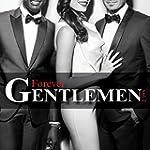 Forever Gentlemen Vol 2