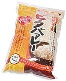 西田精麦 胚芽押麦ビタバァレー 1kg×12袋