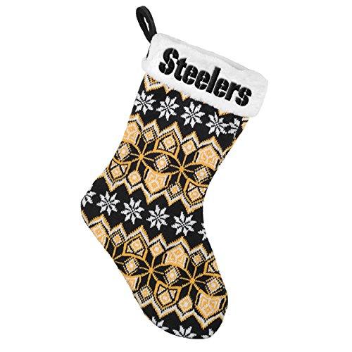 Best NFL Team Christmas Stockings - Mega Sports Fan