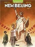 """Afficher """"Uchronie(s) n° 12 Saison 2 New Beijing"""""""