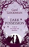 Dark Possession (Fairwick Chronicles Book 3)