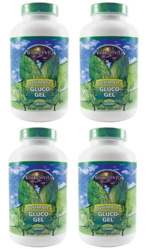 Silica Supplement For Hair
