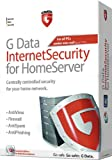 G Data Internet Security for HomeServer (PC)