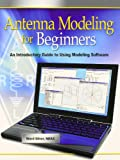 img - for Antenna Modeling for Beginners book / textbook / text book