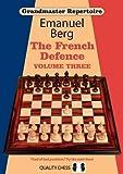 Grandmaster Repertoire 16