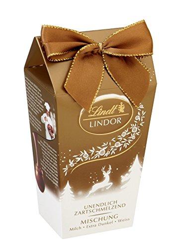 lindt-sprngli-lindor-kcher-mix-4er-pack-4-x-99-g