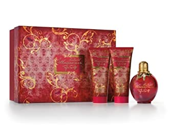 Enchanted Gift Set