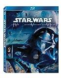 Star Wars: The Original Trilogy (Ep