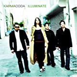 Songtexte von Karmacoda - Illuminate