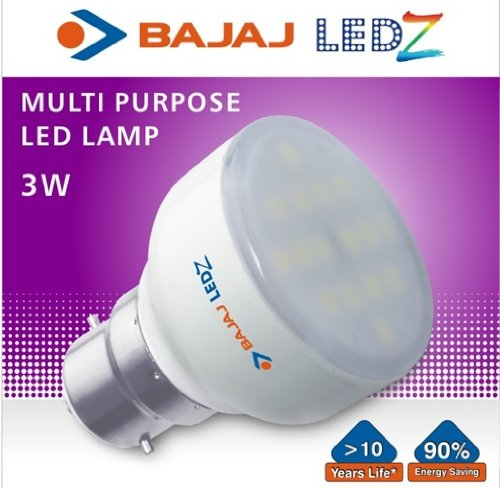 3W-Multi-Purpose-LED-Lamp-(White)