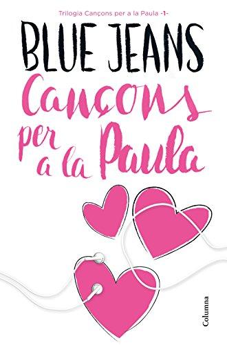cancons-per-a-la-paula-catalan-edition