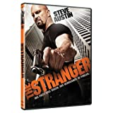 The Stranger [DVD] [2010]by Steve Austin