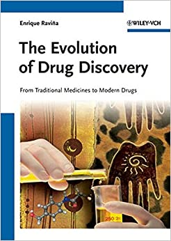 The evolution in medical discoveries and patient treatment