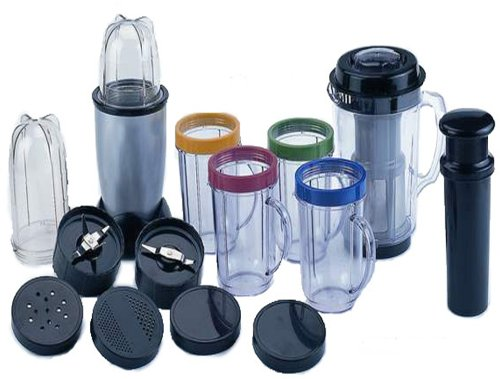 hamilton beach 70610 big mouth food processor