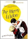 Merry Widow [Import]