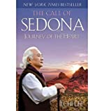 img - for [ THE CALL OF SEDONA: JOURNEY OF THE HEART ] By Lee, Ilchi ( Author) 2012 [ Paperback ] book / textbook / text book