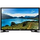 "Samsung 32"" Class (31.5"" Diag.) 720p HD LED LCD TV UN32J400D"