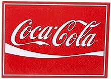 Comprar Coca Cola Imn