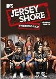 Jersey Shore: Season 3 [DVD]