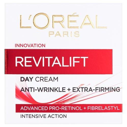loreal-paris-revitalift-day-cream-50ml