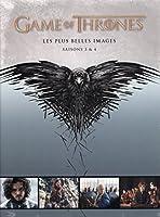 Game of Thrones : Les plus belles images saisons 3 et 4