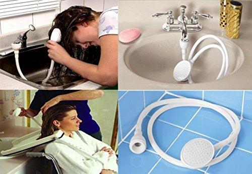generic-hower-bath-head-ing-wash-single-one-tap-fitting-shower-bath-head-hose-spray-hair-dressing-wa
