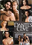 Dantes Cove Guilty Pleasure Co