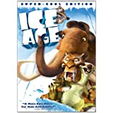 Ice Age - Super Cool Edition ~ Denis Leary