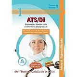 Diplomat/Da Sanitari/Ària D'Infermeria (Subgrup A2) Dels Hospitals De Bellvitge, Viladecans, Germans Trias I Pujol...