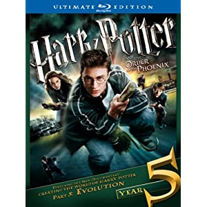 [Warner] [Blu-ray] Harry Potter - Ultimate Edition - Page 3 51v9MJR5JVL._SL500_AA300_