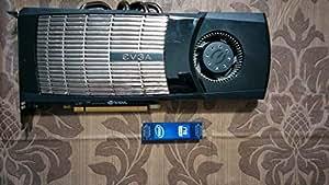 nVidia GeForce GTX 480 1.5GB GDDR5 Dual DVI Mini HDMI PCI-E 2.0 x16