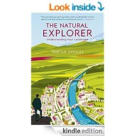 The Natural Explorer: Understanding Your Landscape
