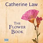 The Flower Book | Catherine Law