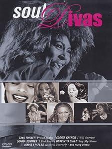 Soul Divas
