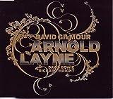 Arnold Layne by David Gilmour (2006-12-26)